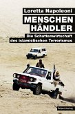 Menschenhändler (eBook, ePUB)