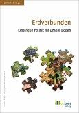Erdverbunden (eBook, PDF)