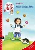 Ich bin Nele - Mein erstes ABC (Mängelexemplar)
