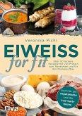 Eiweiß for fit (eBook, ePUB)