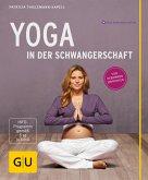 Yoga in der Schwangerschaft (eBook, ePUB)