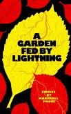 A Garden Fed by Lightning (eBook, ePUB)