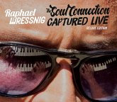 Soul Connection (Deluxe Edition)