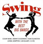 Swing With The Best Big Bands