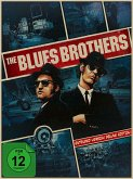Blues Brothers (Extended Version Deluxe Edition)