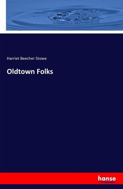 Oldtown Folks