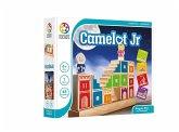 Camelot jr. (Kinderspiel)