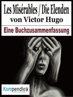 Les Misérables / Die Elenden von Victor Hugo (eBook, ePUB) - Dallmann, Alessandro