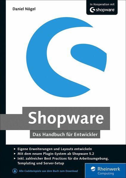 Shopware preise