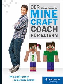 Der Minecraft-Coach für Eltern (eBook, PDF)