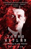 Young Hitler (eBook, ePUB)