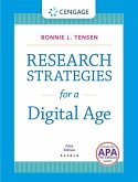 Research Strategies for a Digital Age with 2019 APA Updates