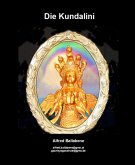 Kundalini (eBook, ePUB)