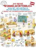 Das große Wimmelwörterbuch