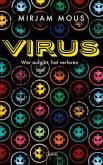 Virus (Mängelexemplar)