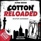 Cotton Reloaded, Folge 48: Mister Hangman (MP3-Download)