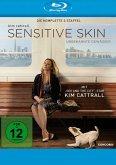 Sensitive Skin: Unbekannte Gewässer - Die komplette 2. Staffel