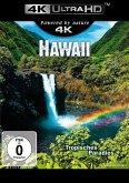 Hawaii (4K Ultra HD)