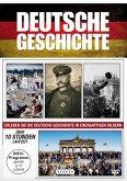 Deutsche Geschichte DVD-Box