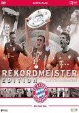 FC Bayern München - Rekordmeister Edition