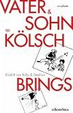 Vater und Sohn op Kölsch (eBook, PDF)