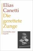 Gesammelte Werke Band 7: Die gerettete Zunge (eBook, ePUB)