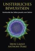 Unsterbliches Bewusstsein (eBook, ePUB)