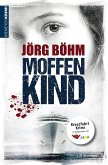 Moffenkind (eBook, ePUB)