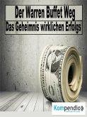 Der Warren Buffett Weg (eBook, ePUB)