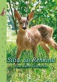 Silia, das Rehkind (eBook, ePUB)