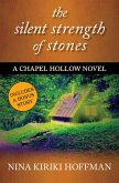 The Silent Strength of Stones (eBook, ePUB)