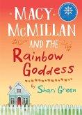 MACY MCMILLAN & THE RAINBOW GO