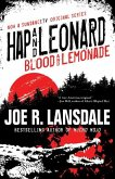 HAP & LEONARD BLOOD & LEMONADE