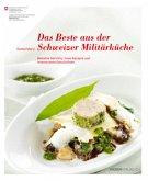 Das Beste aus der Schweizer Militärküche (Taschenbuch)