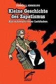 Kleine Geschichte des Zapatismus
