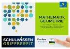 Schulwissen griffbereit. Mathematik Geometrie