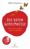Die roten Geheimnisse (eBook, ePUB)