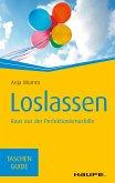 Loslassen (eBook, ePUB)