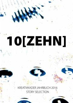 10 Zehn (eBook, ePUB)