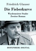 Die Fieberkurve (eBook, ePUB)