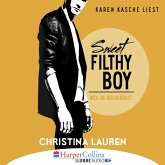 Sweet Filthy Boy - Weil du mir gehörst / Wild Seasons Bd.1 (MP3-Download)