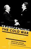 Transcending the Cold War (eBook, ePUB)