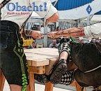 Obacht! Musik Aus Bayern Vol.4-The New Pauer Ge