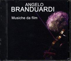 Musiche Da Film - Branduardi,Angelo
