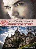 Passionnément fantôme (eBook, ePUB)