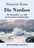 Die Nordsee (eBook, ePUB)