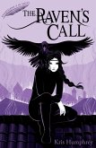The Raven's Call (eBook, ePUB)