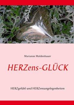Herzens-Glück (eBook, ePUB)