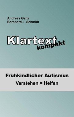 Klartext kompakt (eBook, ePUB)