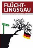 Flüchtlingsgau - Betrachtungen eines Asylunterkunftleiters (eBook, ePUB)